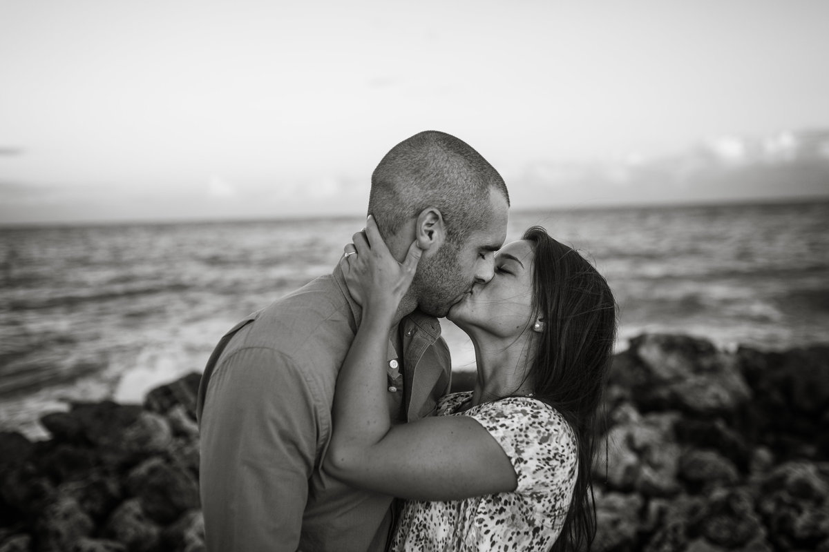 Kate Engagement Session_ Nimitz Beach_ Vanessa Hicks Photography  2017-4786