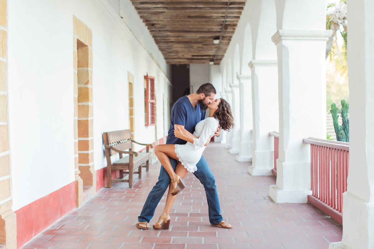 JamesandJess_Santa Barbara Engagement Photography_013