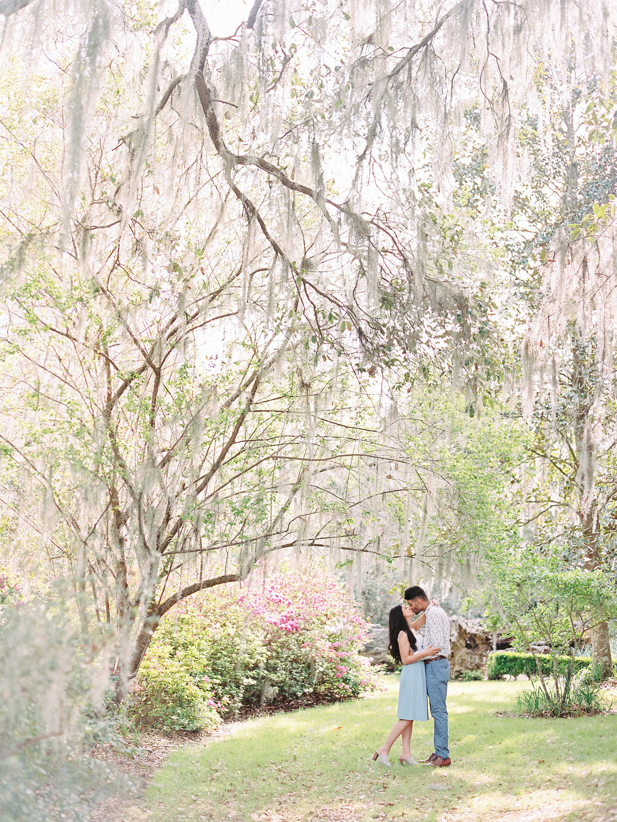 Magnolia-Plantation-Engagement-25