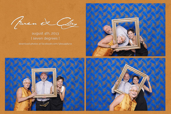 Pittsburgh-photobooth-companies (9 of 40)