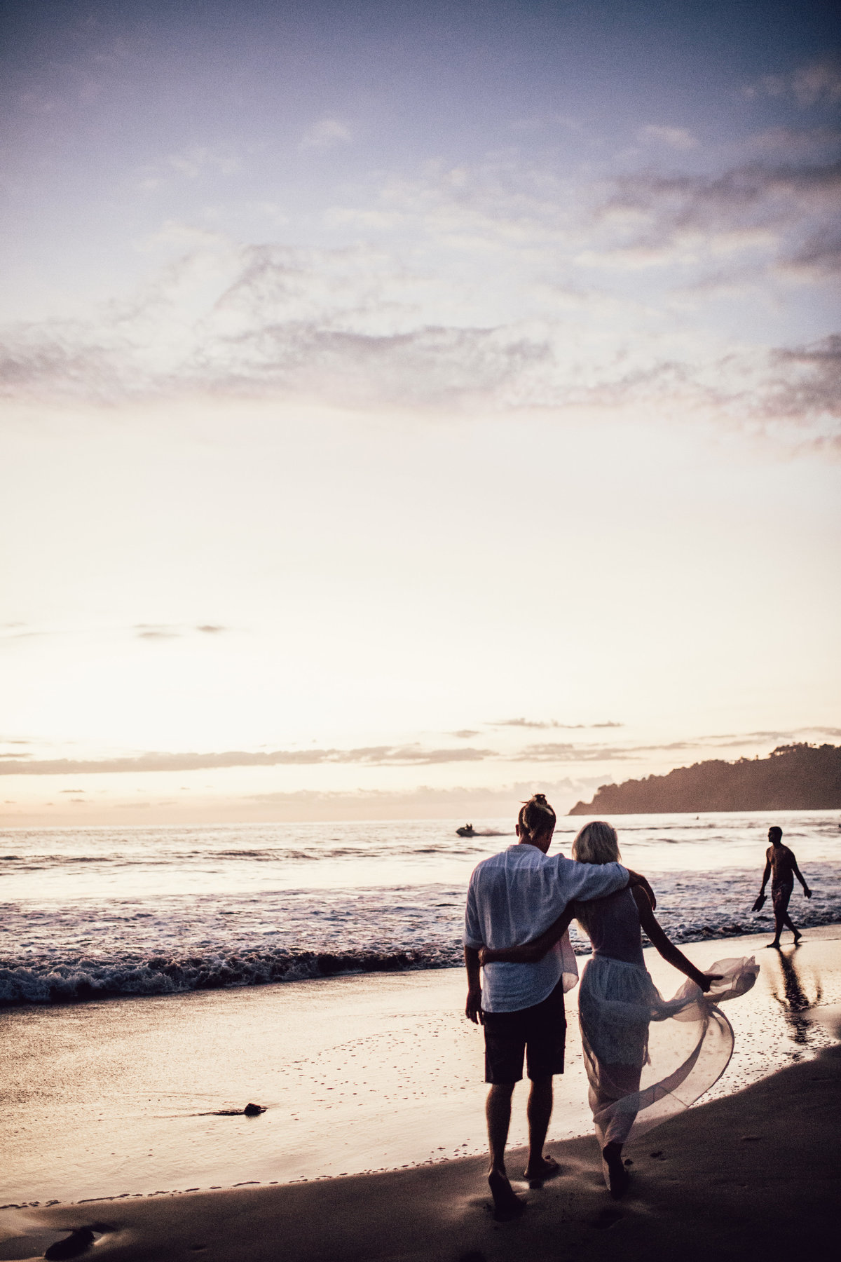 Costa_Rica_Destination_Wedding_Photographer-22