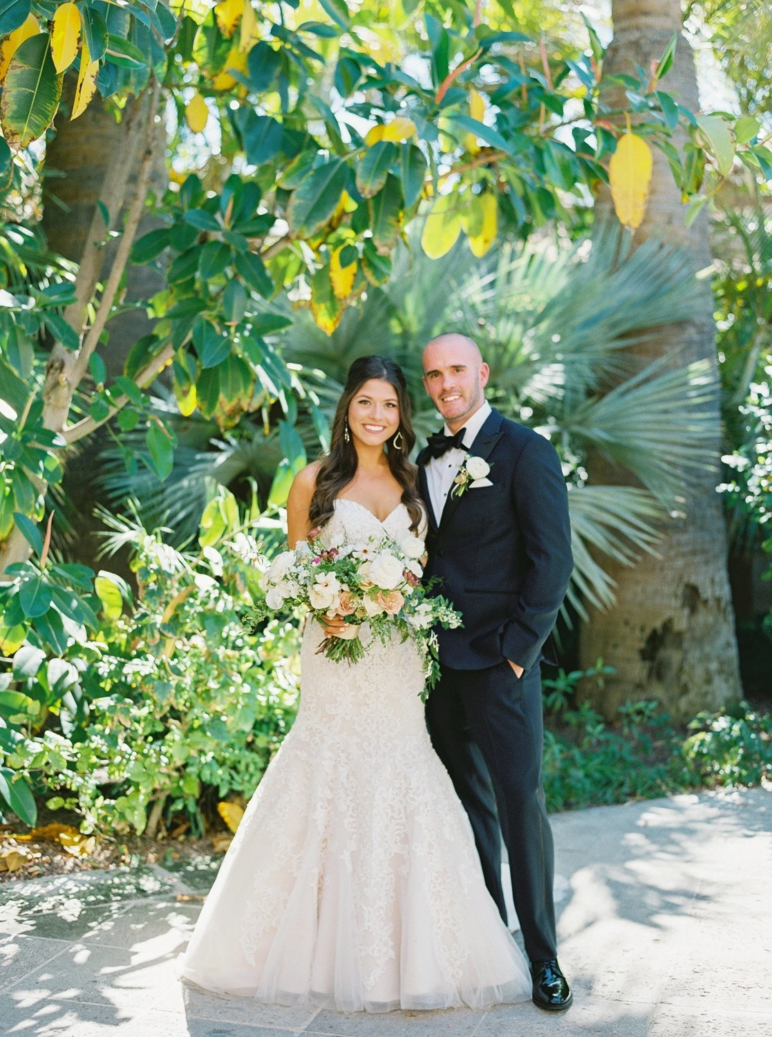 Scottsdale-Wedding-Photographer-Troon-North-Golf-Club_0015