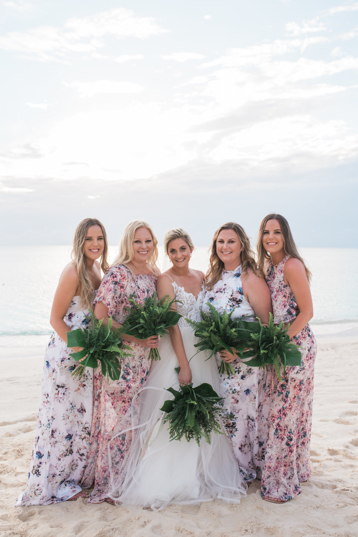 Sneak Alissa Kenny Wedding Grand Cayman Marriott _ Hello Blue Photo-24