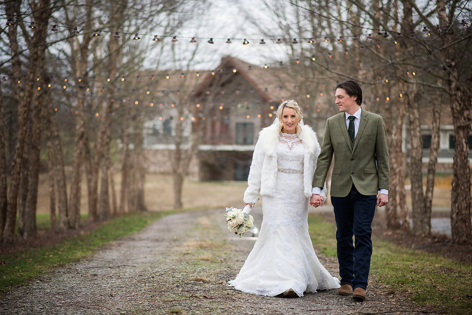london_bride_mcguires_millrace_farm_winter_wedding_photography_zolu