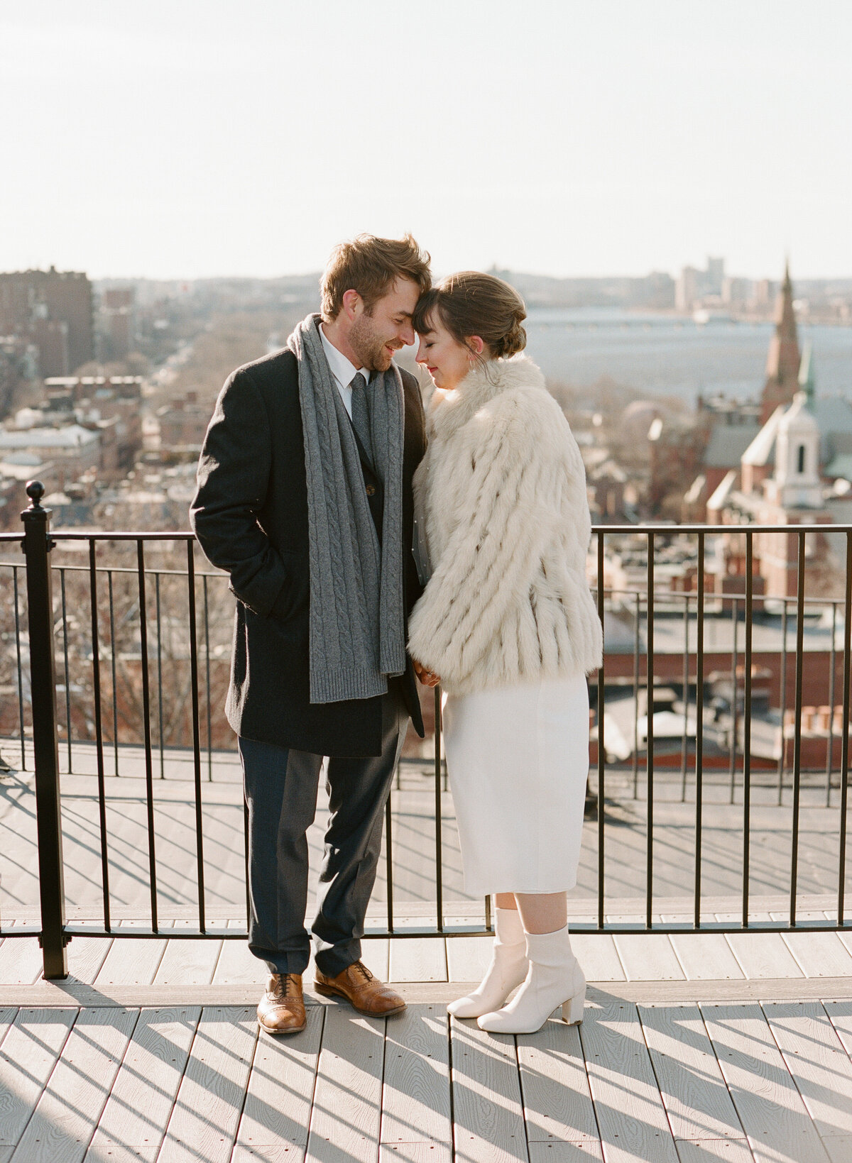 boston-elopement-wedding