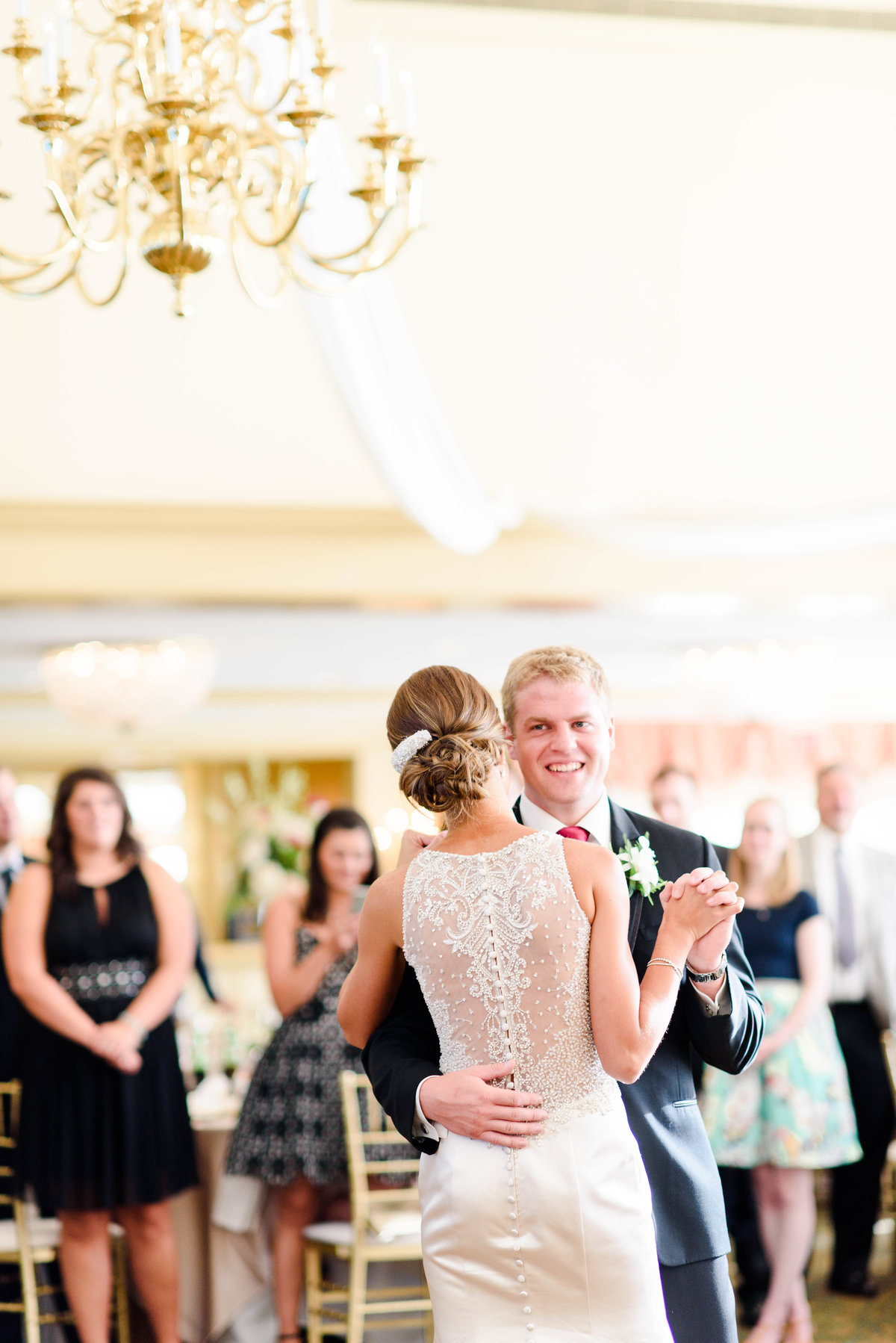 MB-valleybrooke-country-club-wedding-photos-138