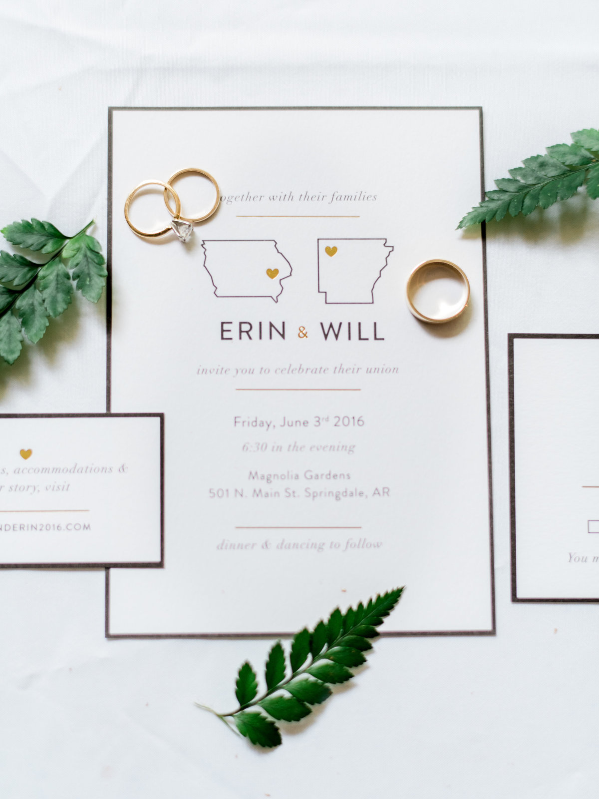 ErinWill_wedding-007