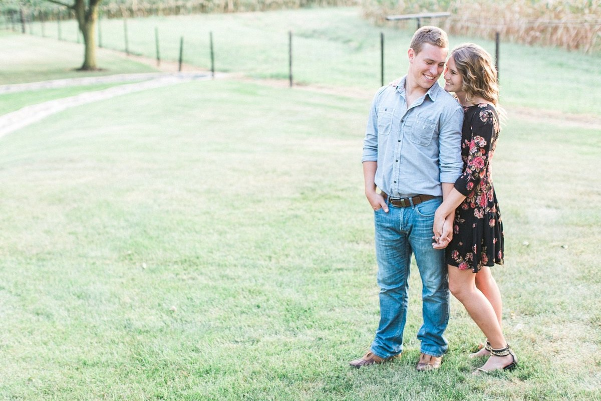 Brittany Thomas Photography_Brooke Engaged_3210
