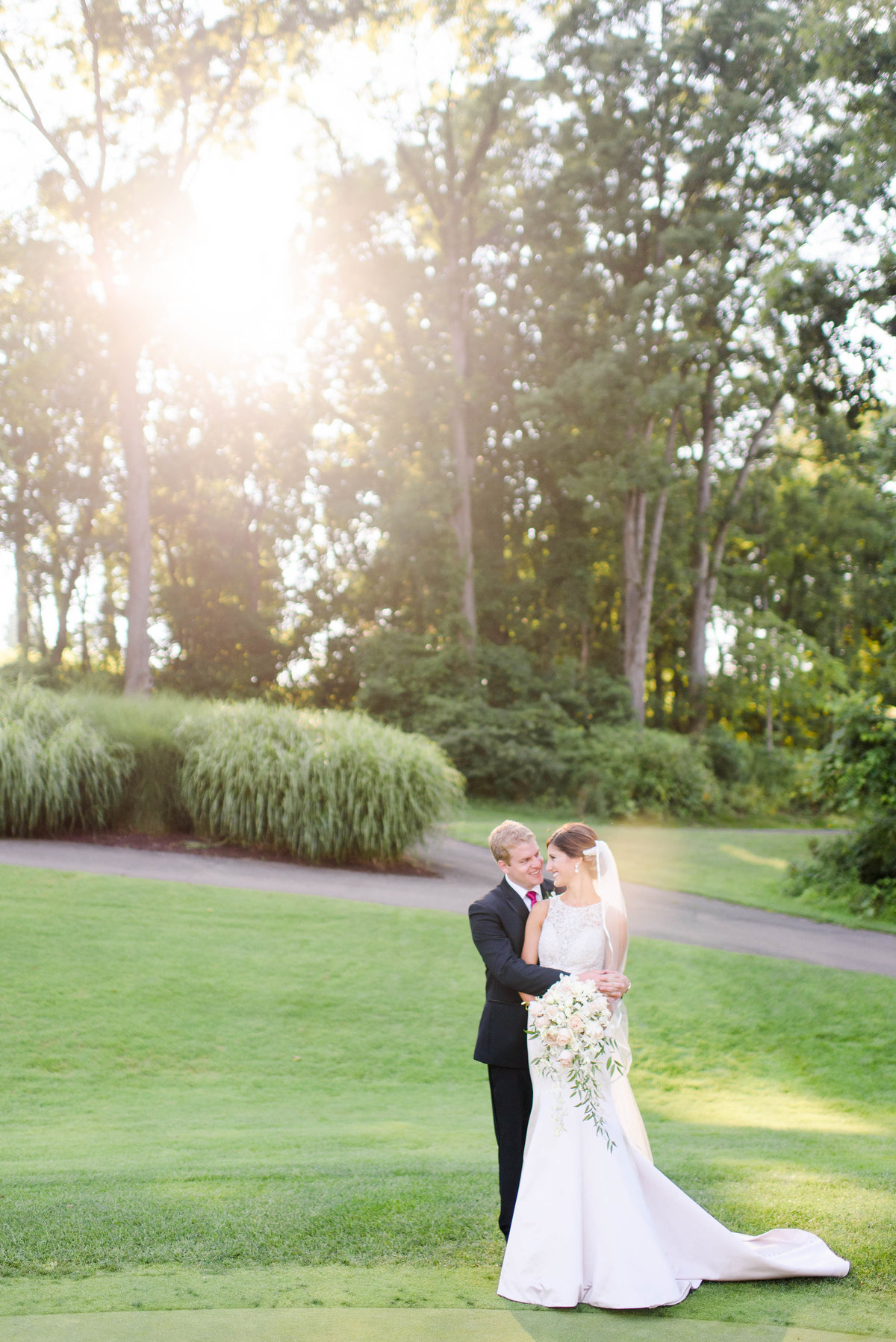 MB-valleybrooke-country-club-wedding-photos-114
