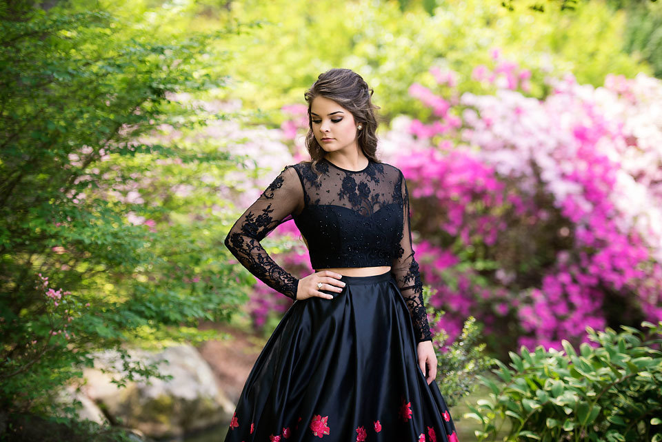 prom_sissons_log_cabins