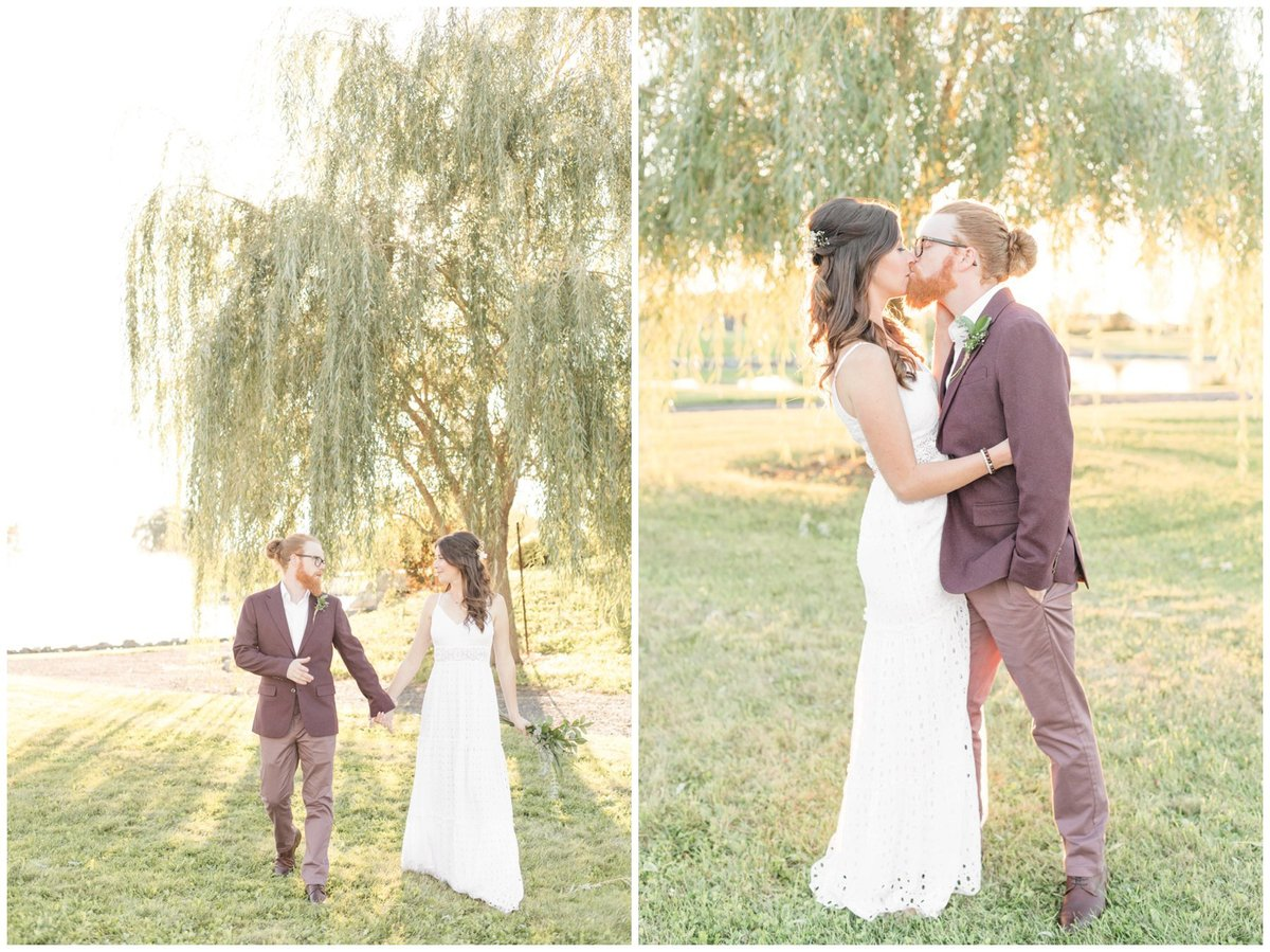 Light-and-Airy-Ottawa-Wedding-Photographer-bridal-portraits