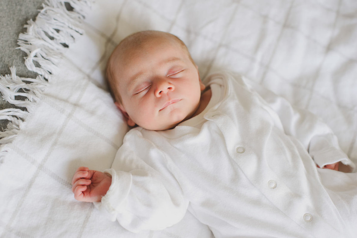 Newborn photography lingfield surrey -Susan Arnold Photography-15