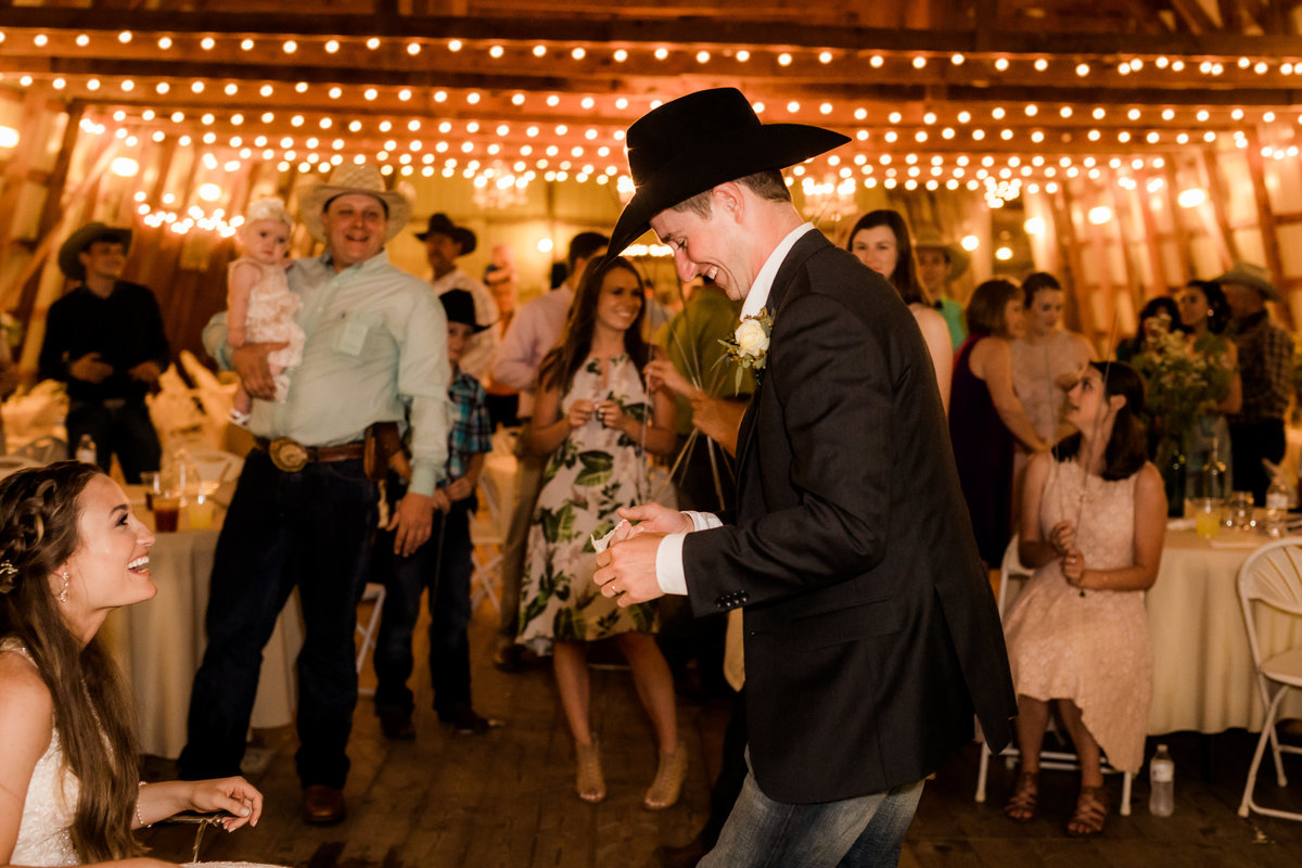 Nsshville Bride - Nashville Brides - The Hayloft Weddings - Tennessee Brides - Kentucky Brides - Southern Brides - Cowboys Wife - Cowboys Bride - Ranch Weddings - Cowboys and Belles165