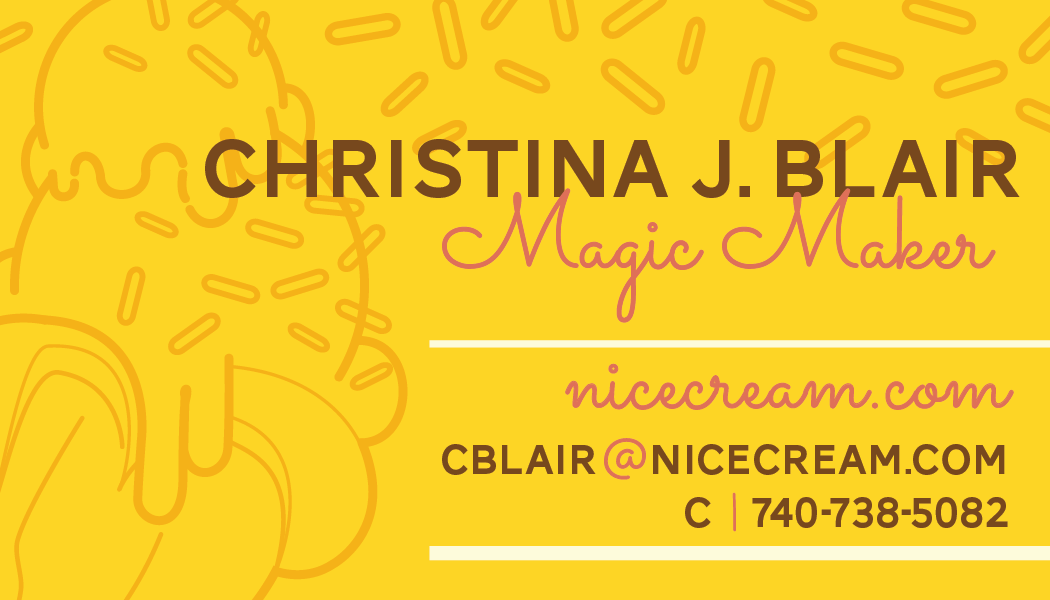 NiceCream-BizCard-Back