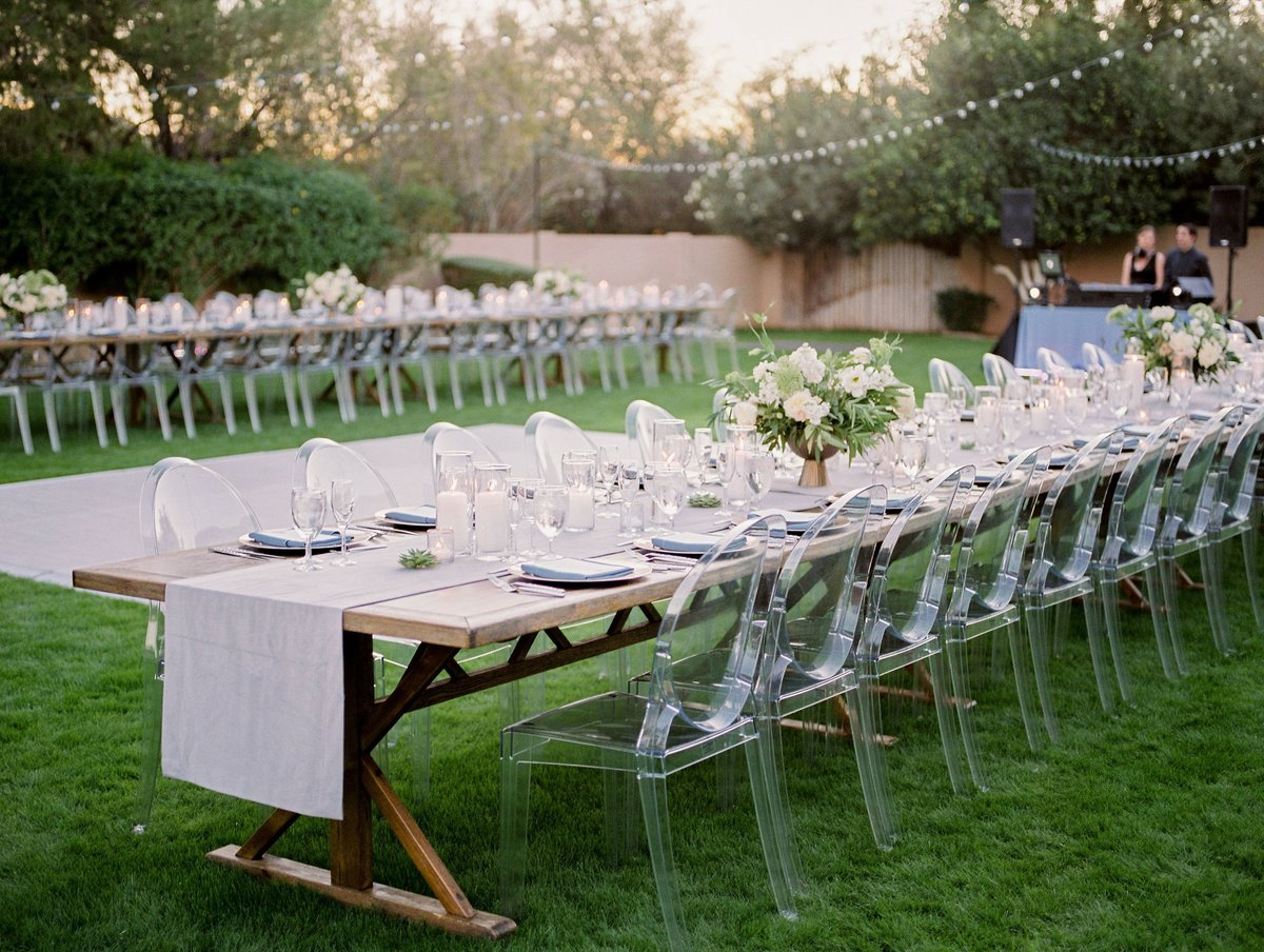 Imoni-Events-Charity-Maurer-Scottsdale-Private-Residence_0036