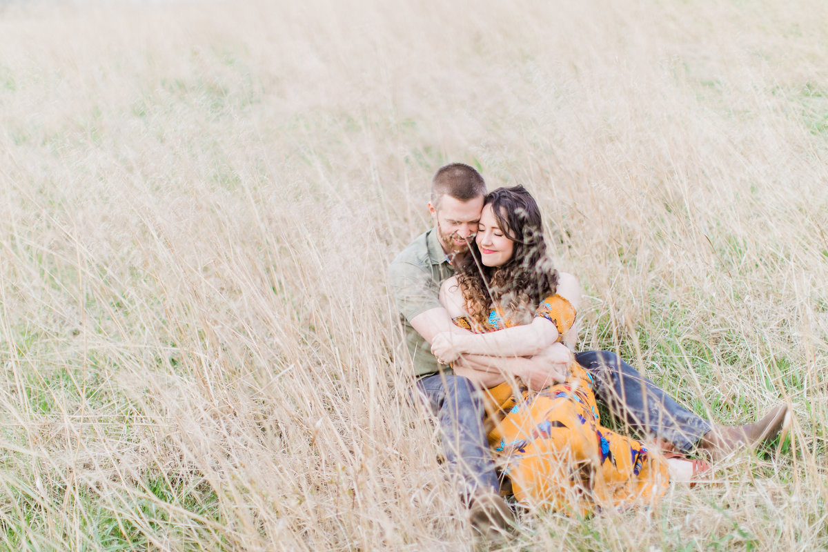 HannahClint_KCEngagementSession_CatherineRhodesPhotography058