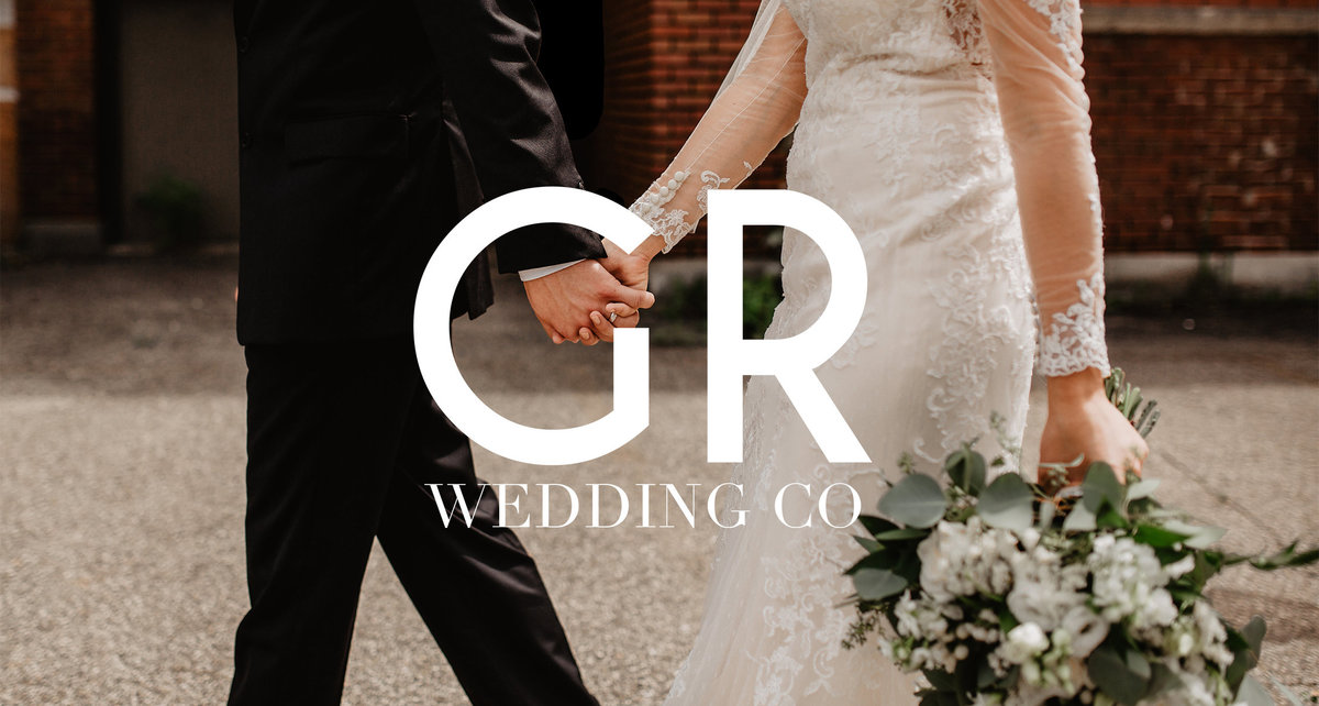 A Wedding Photography Team Based In Grand Rapids Michigan