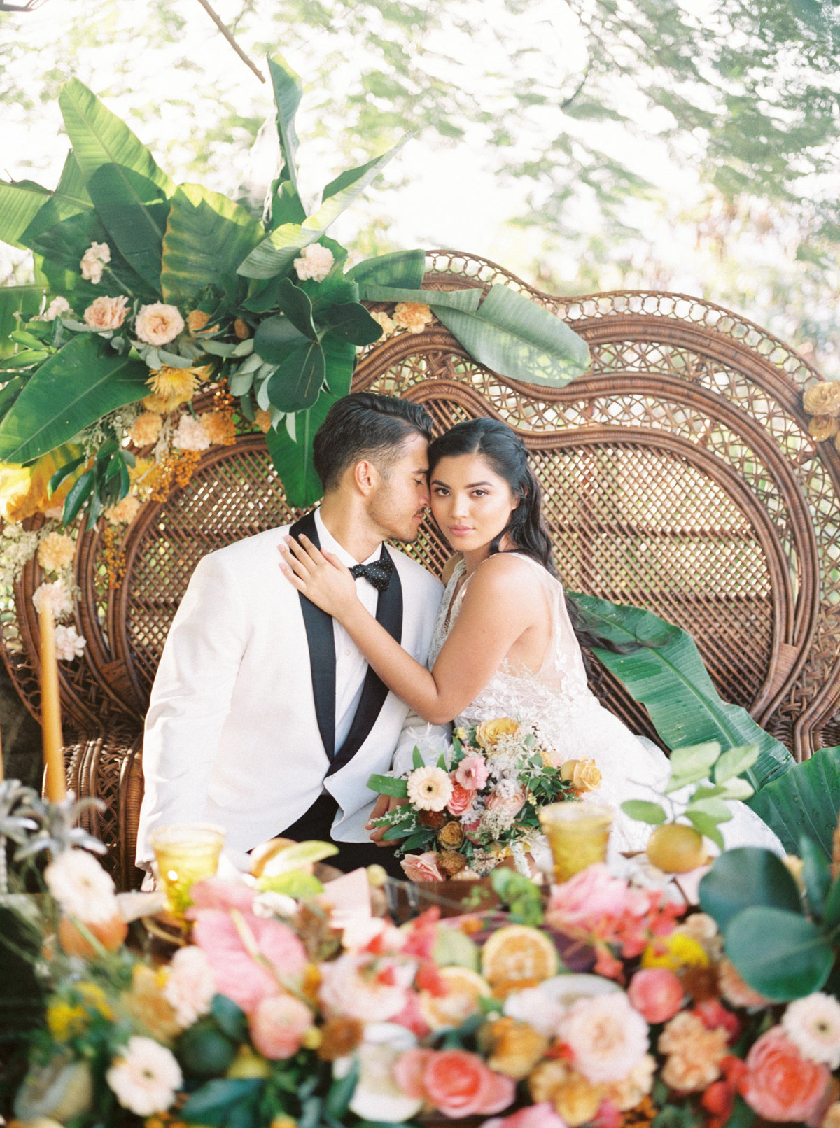 hawaii wedding photographer-39