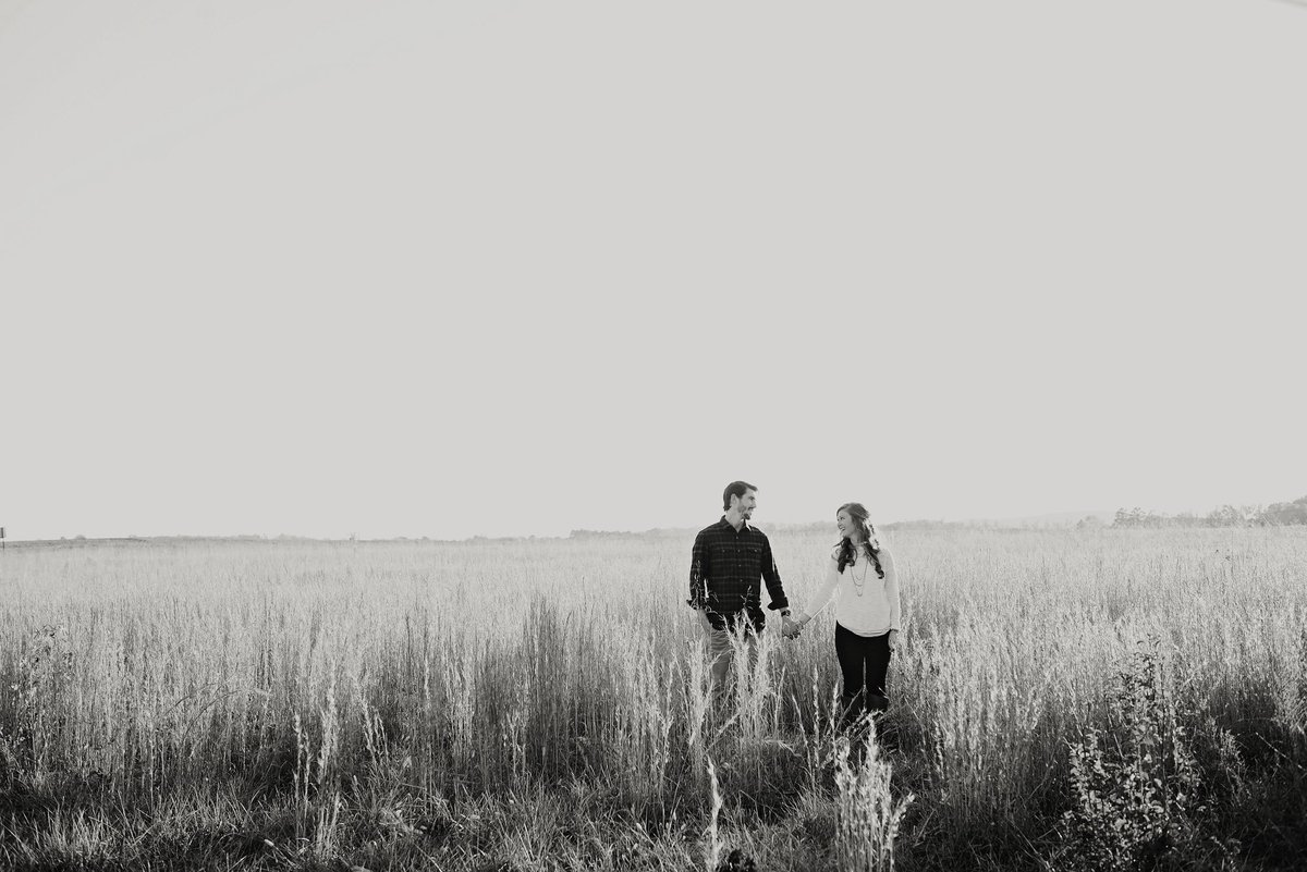 Huntsville Al engagement photographer (38)