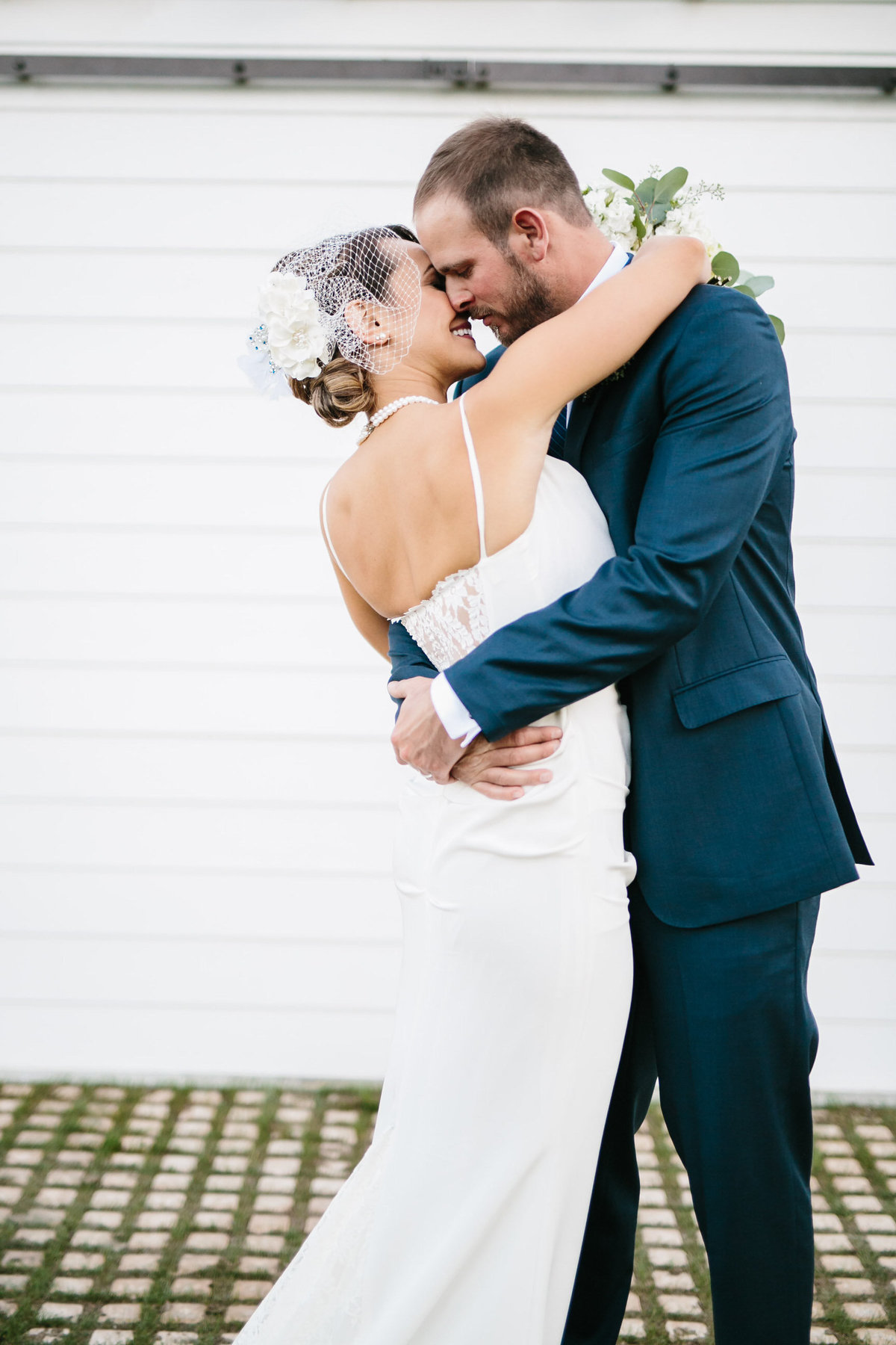 Melissa Kilner Photography Seattle Wedding Photographer-025