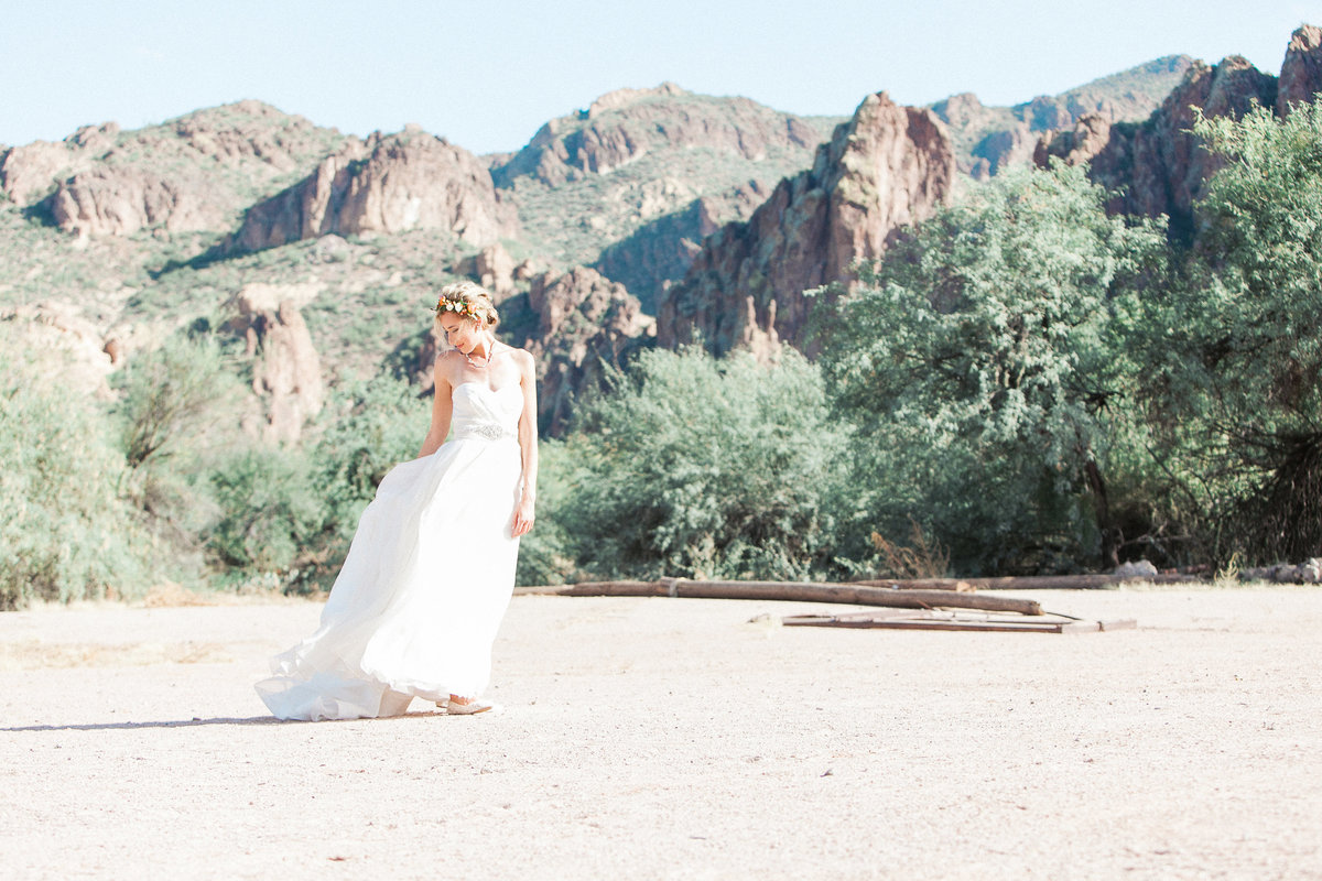 Imoni-Events-Melissa-Jill-Saguaro-Lake-Ranch-047