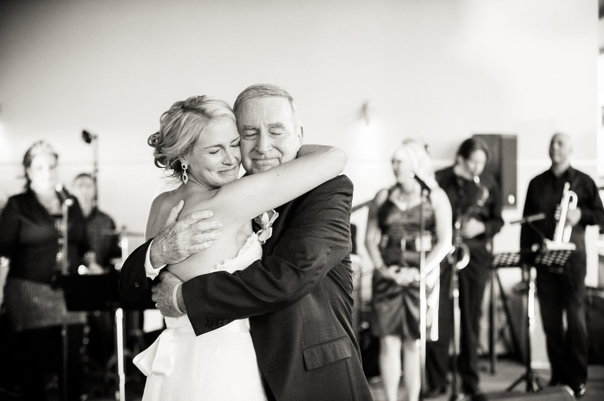 Father-Daughter-Dance-emotional-moment-Andaz-San-Diego