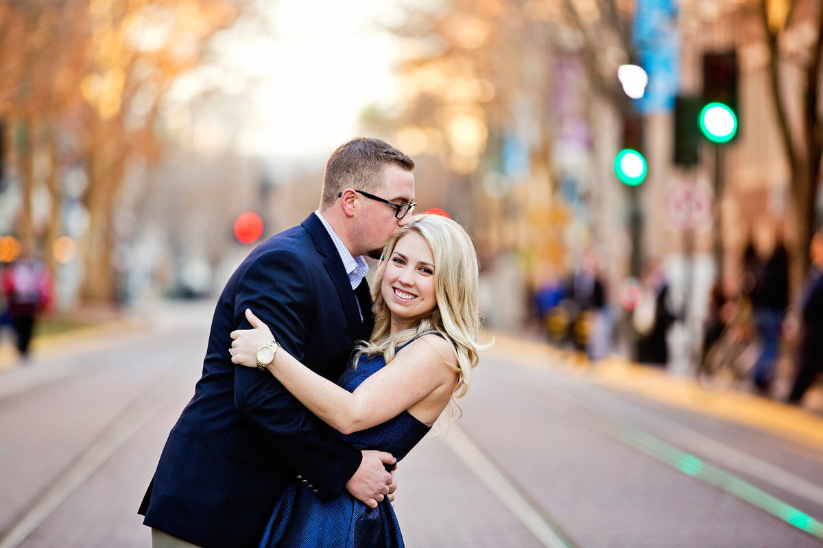 Sacramento-Engagement-Photograper020