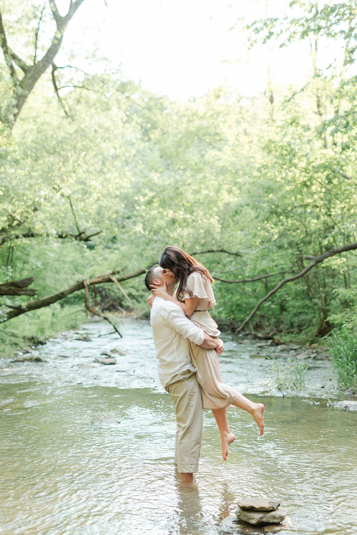 Maison Meredith Photography Wisconsin Engagement Photographer 102