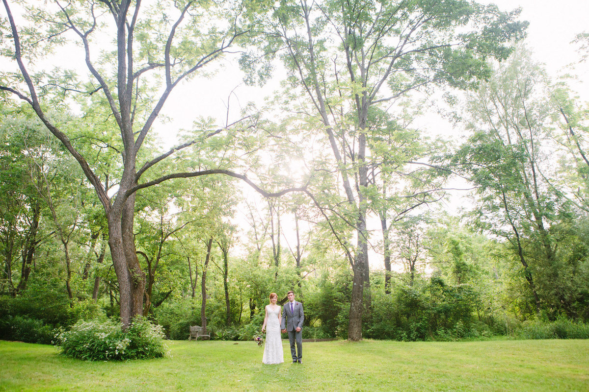 c Backyard Wedding Photography Lehigh Valley Pa Wedding Photographer Back Yard-010
