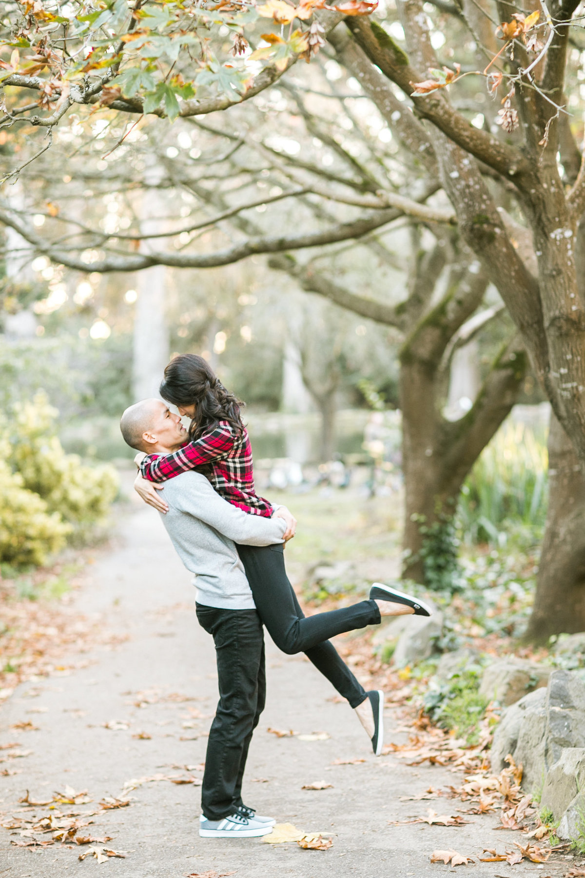 cafe_golden_gate_park_engagement_024