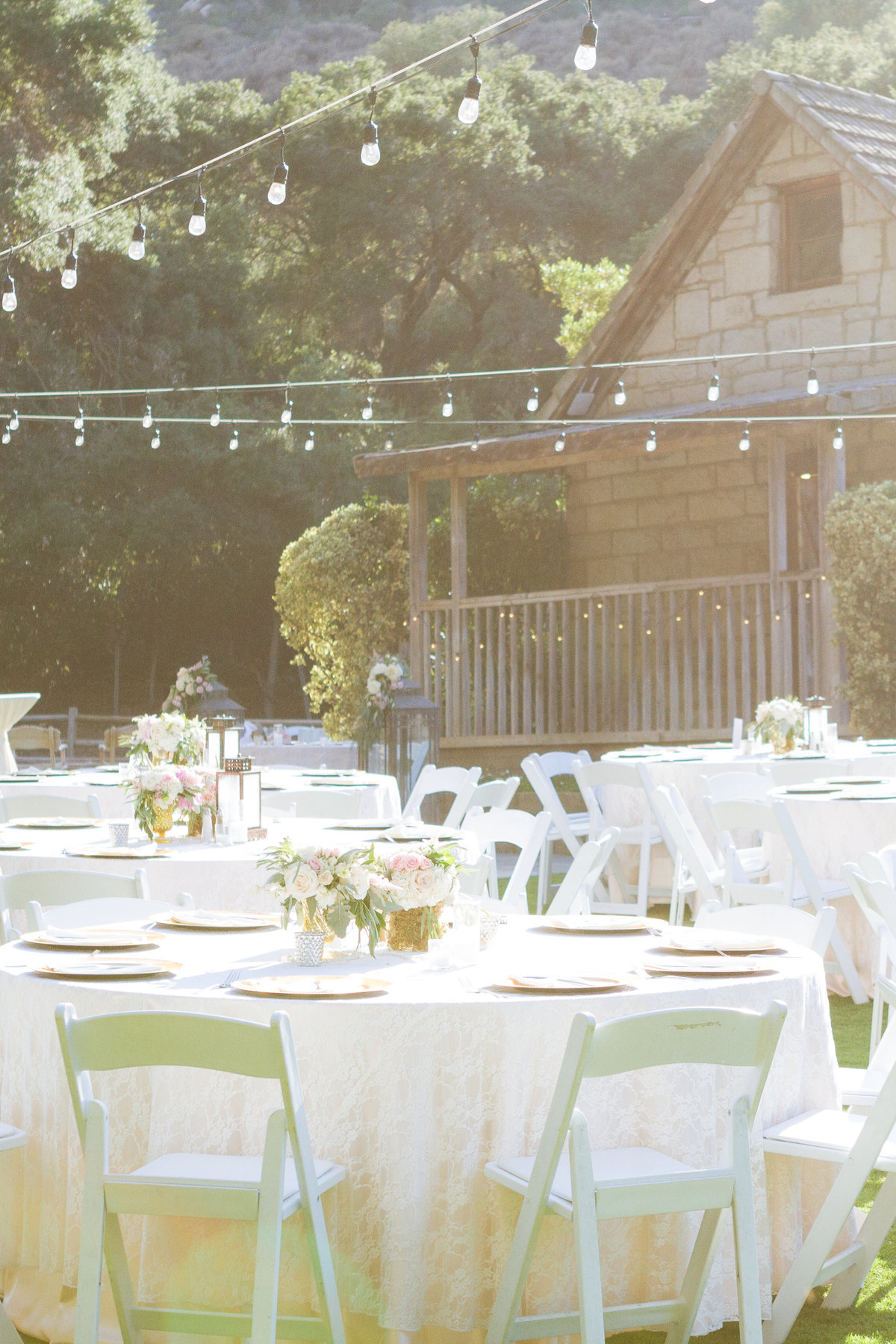 25-Temecula Wedding Pictures-Temecula Creek Inn_