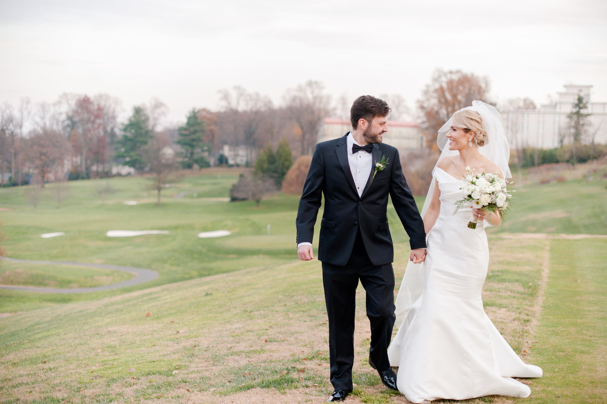 Richmond Virginia Wedding Photographer Michelle Renee Photography-25797