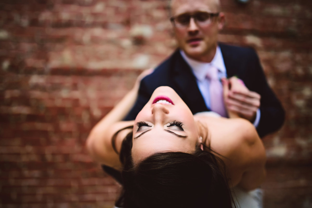 2_charlotte_nc_wedding_photographer_couples_041
