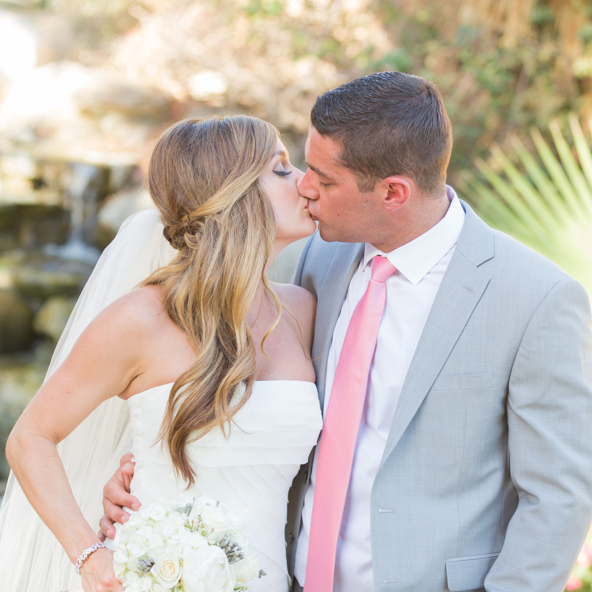 Erica Mendenhall Photography_Barn Wedding_MP_0335web