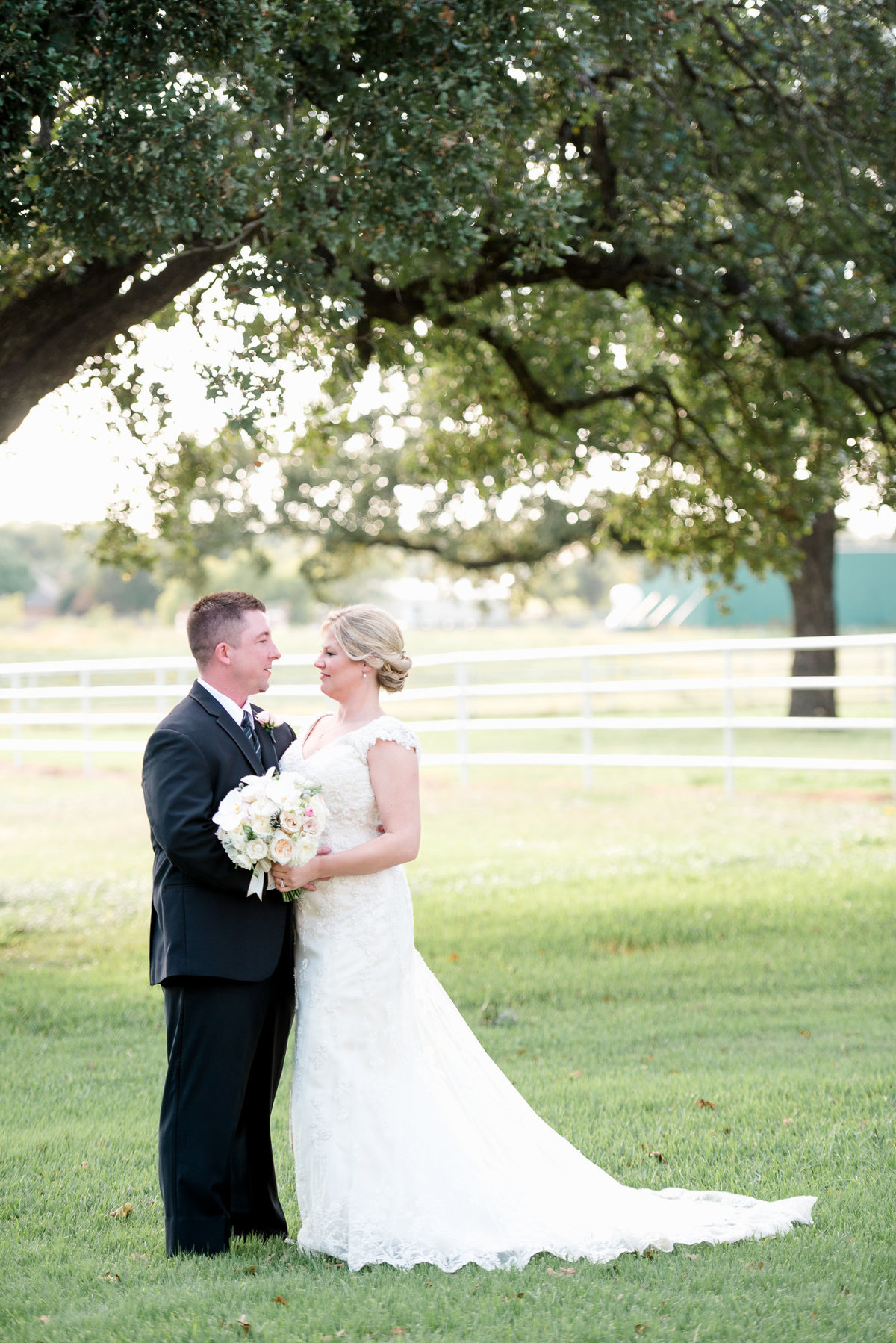 wedding photographer in fort worth gallery-37
