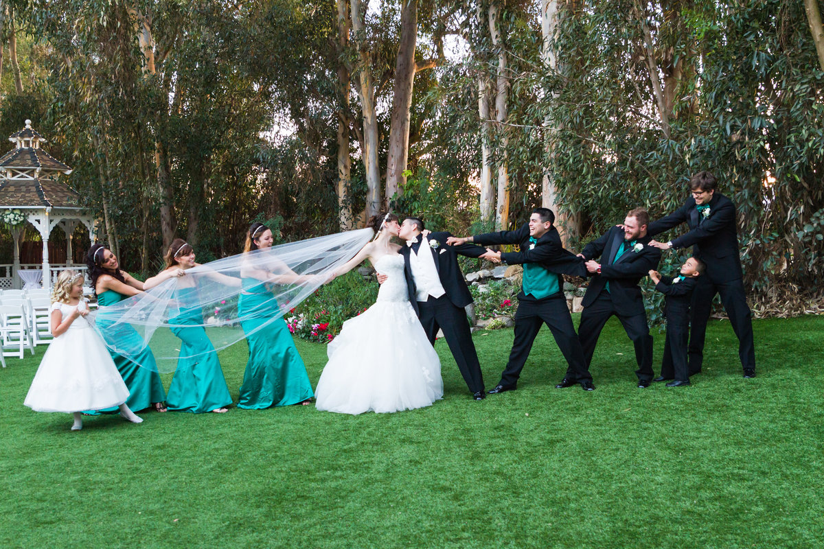 68-Twin Oaks house and garden wedding photo-San-Diego, California Wedding