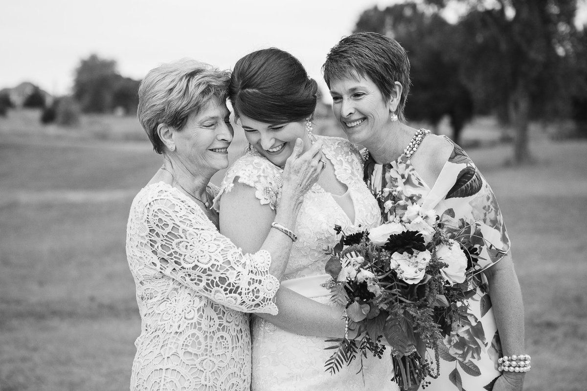 287 Randy Coleman Photography Oklahoma Wedding Photographer