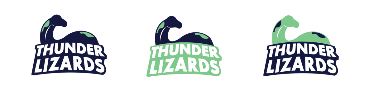 Thunder Lizard_Drafts2-04