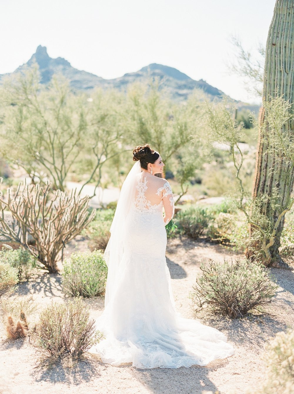 Scottsdale-Wedding-Photographer-Troon-North-Golf-Club_0480