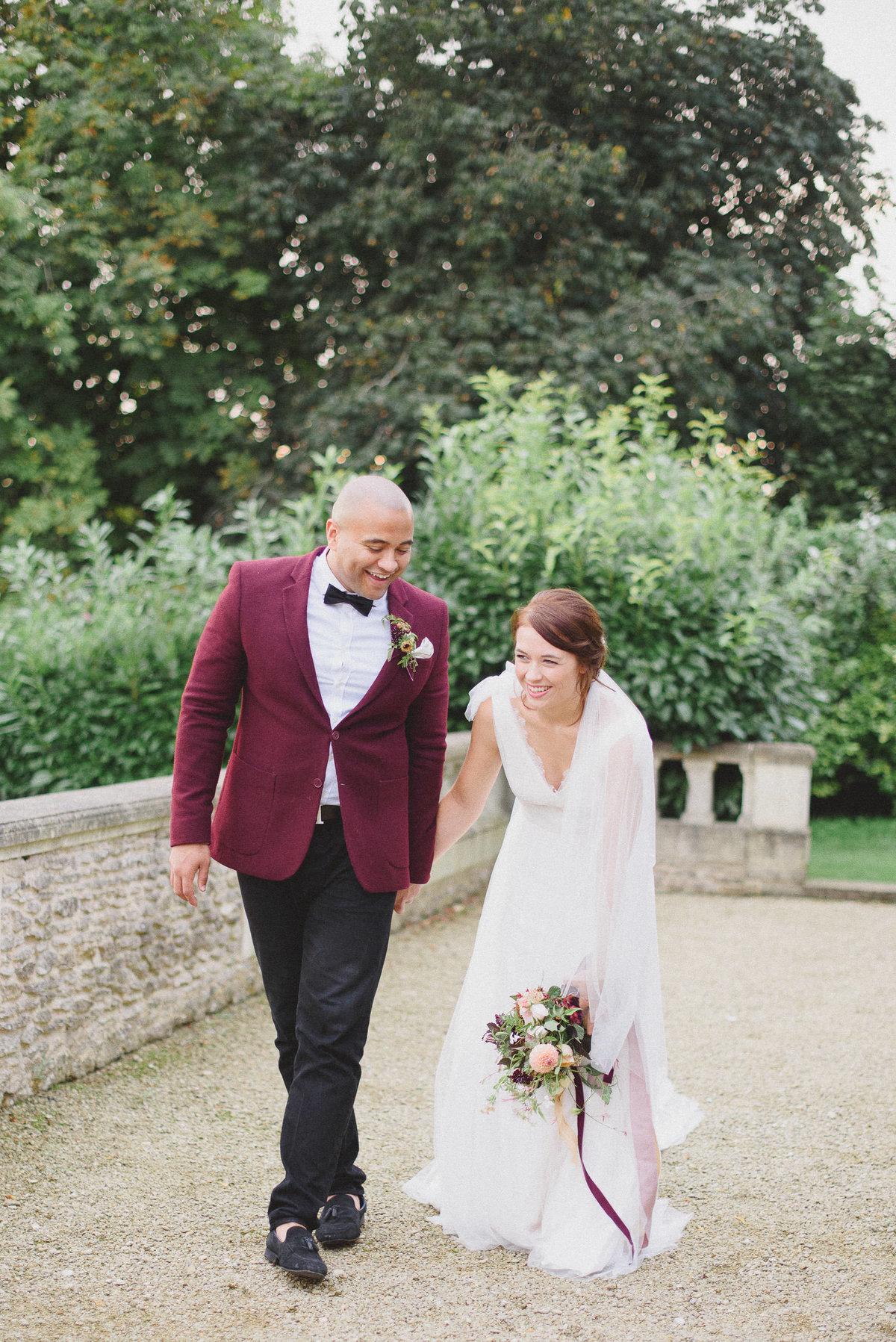 fine-art-wedding-photographer-sussex-documentarty-wedding-photography-surrey-23