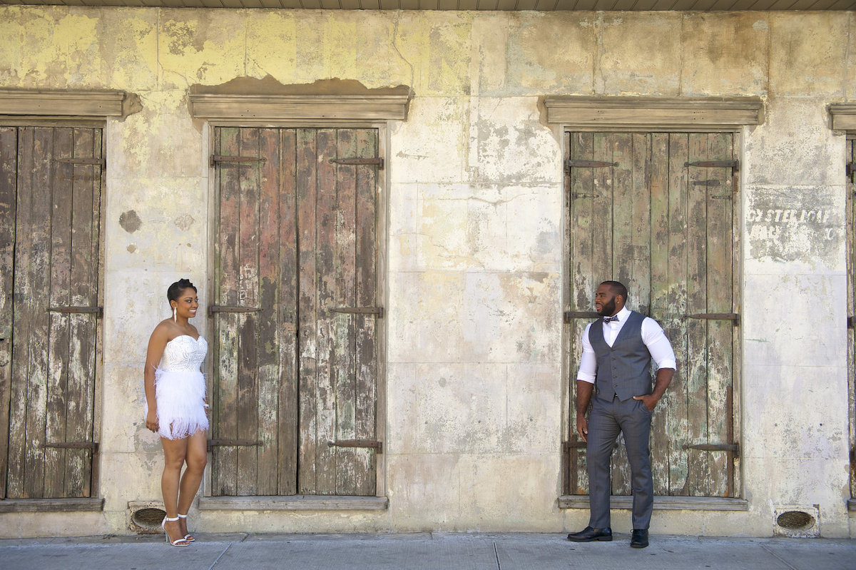 Marc Pagani Photography New Orleans engagement portraits   261