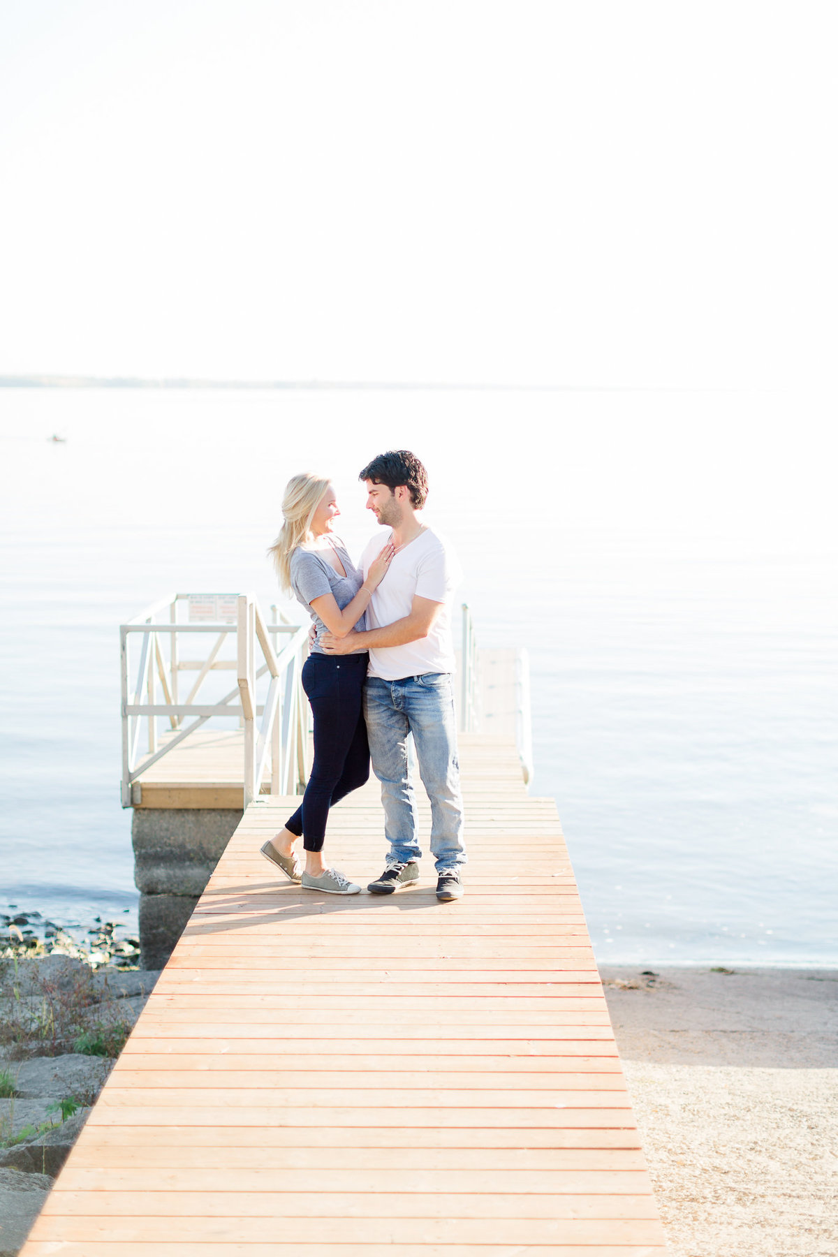 seance-fiancailles-photographe-montreal-lisa-renault-photographie-engagement-session-photographer-40