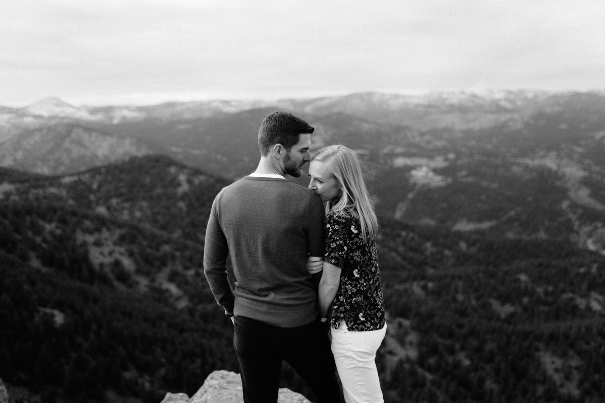 destination_engagement_session_Boulder_colorado_fall4