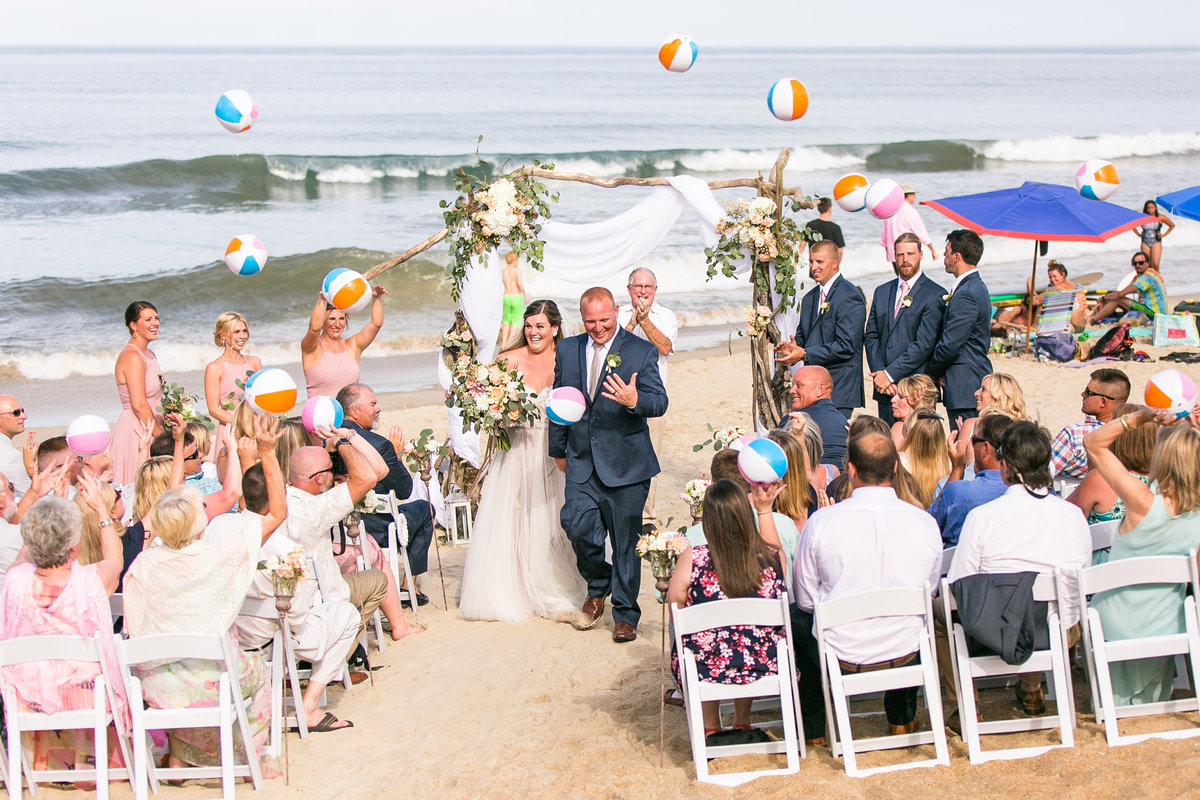 kitty-hawk-pier-outer-banks-obx-wedding-photo-amanda-hedgepeth-63