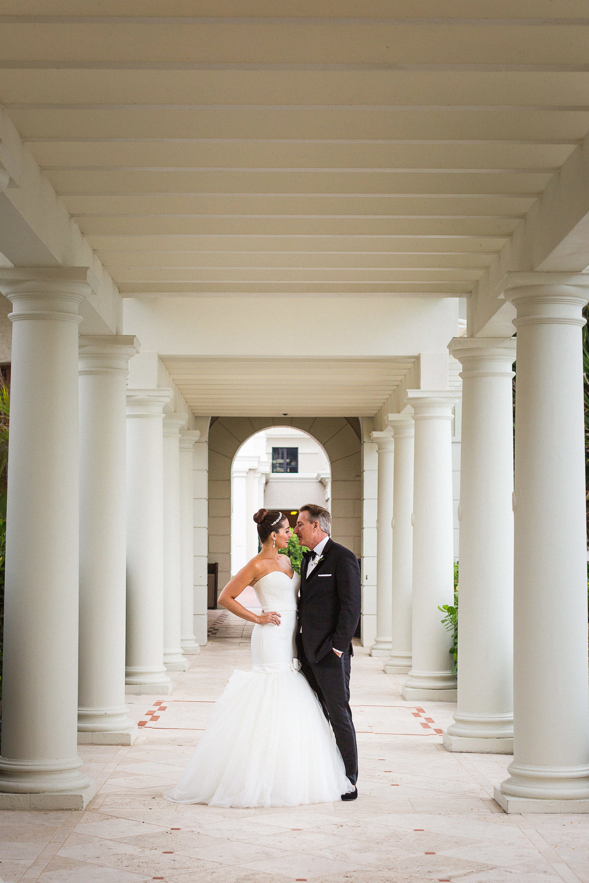 MiamiWeddingPhotography_TessaMaxinePhotography -339