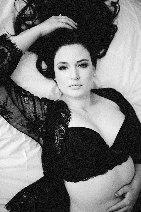 boudoir (282 of 458)-bw (Small)