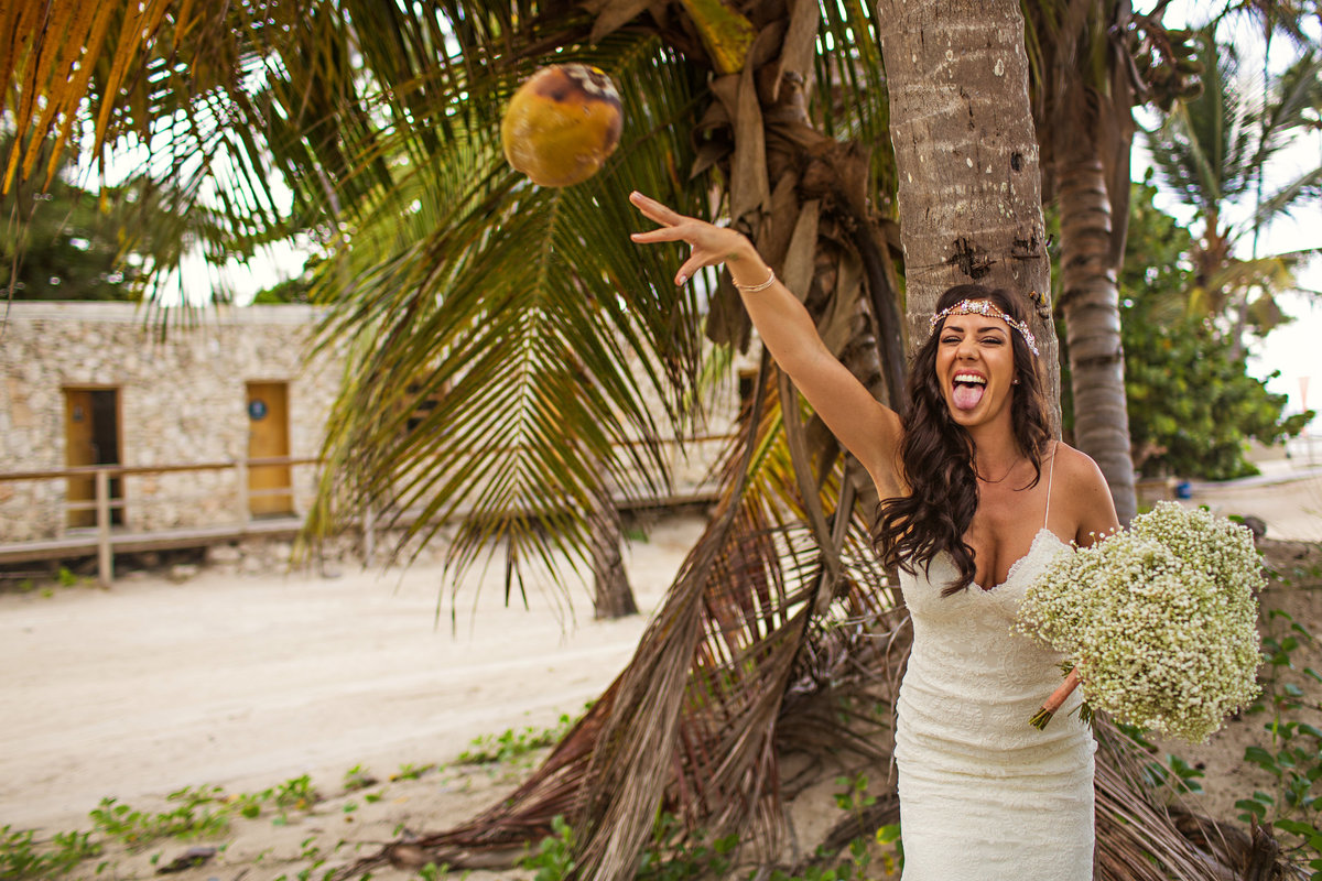 punta_cana_caribbean_wedding_photographer_057