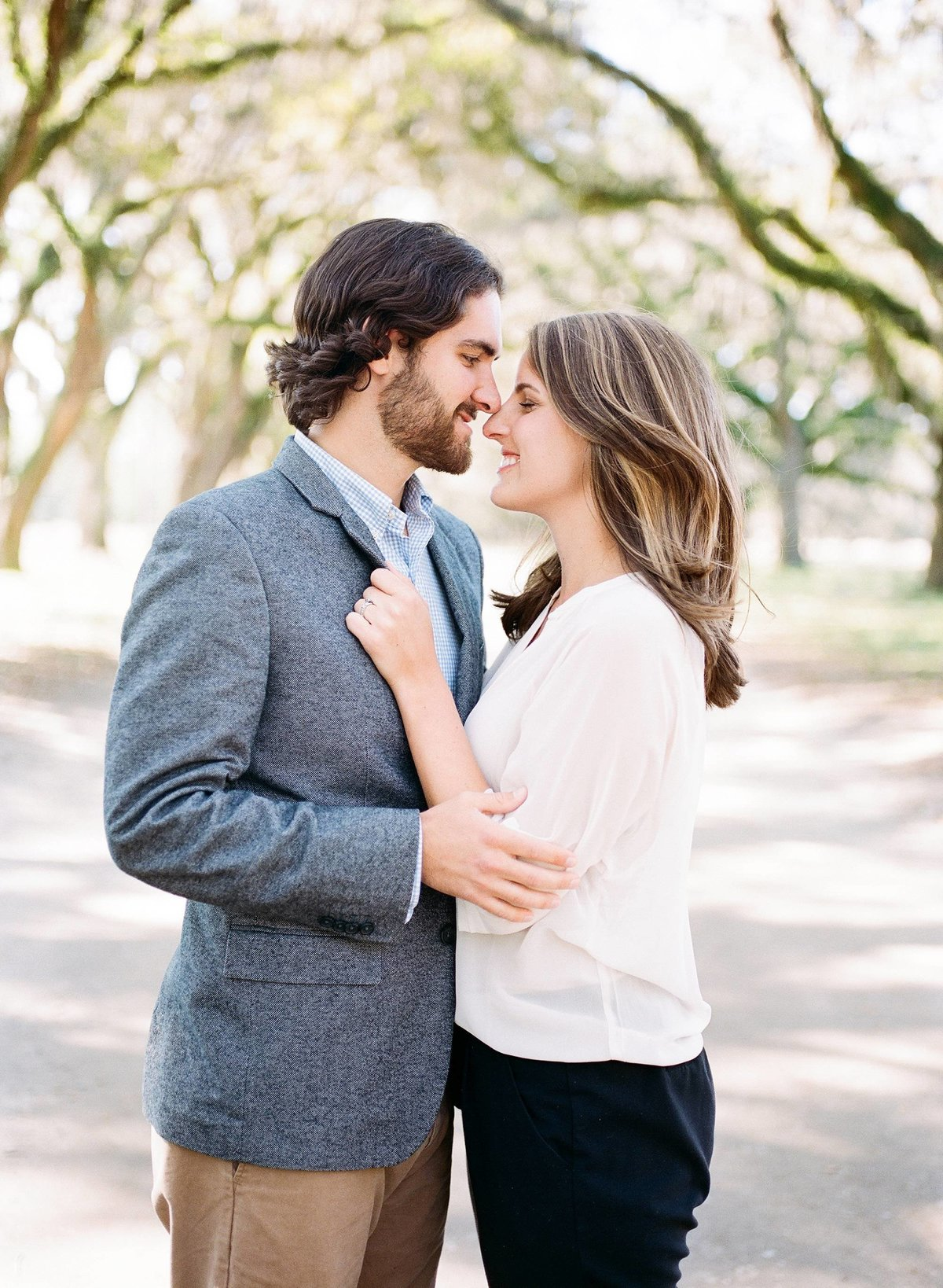 Savannah engagement, Savannah Wedding Photographer, Fine Art Film, Destination Wedding Photographers, Henry Photography_2896