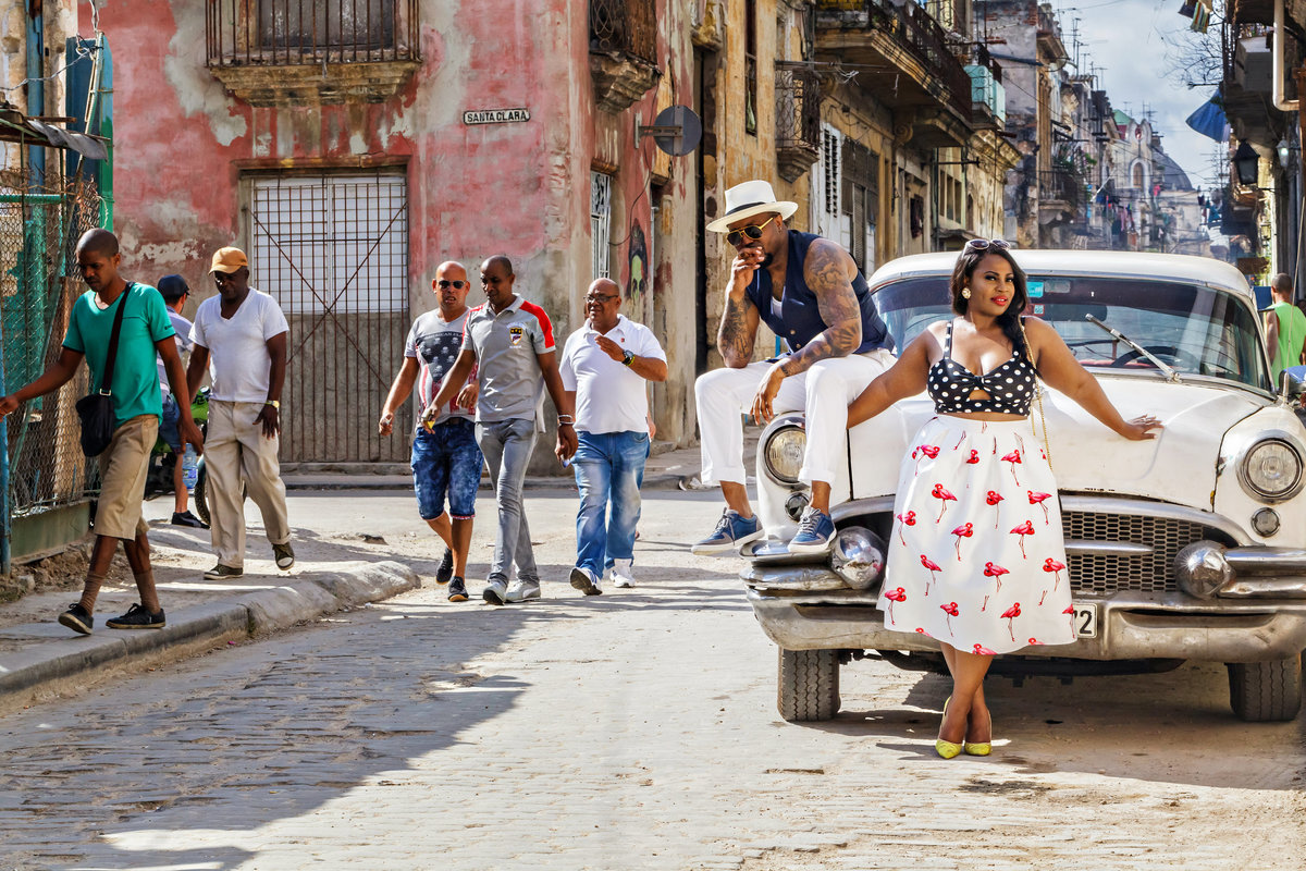 AmyAnaiz_Makini_Regal_Destination_Engagement_Havana_Cuba_059