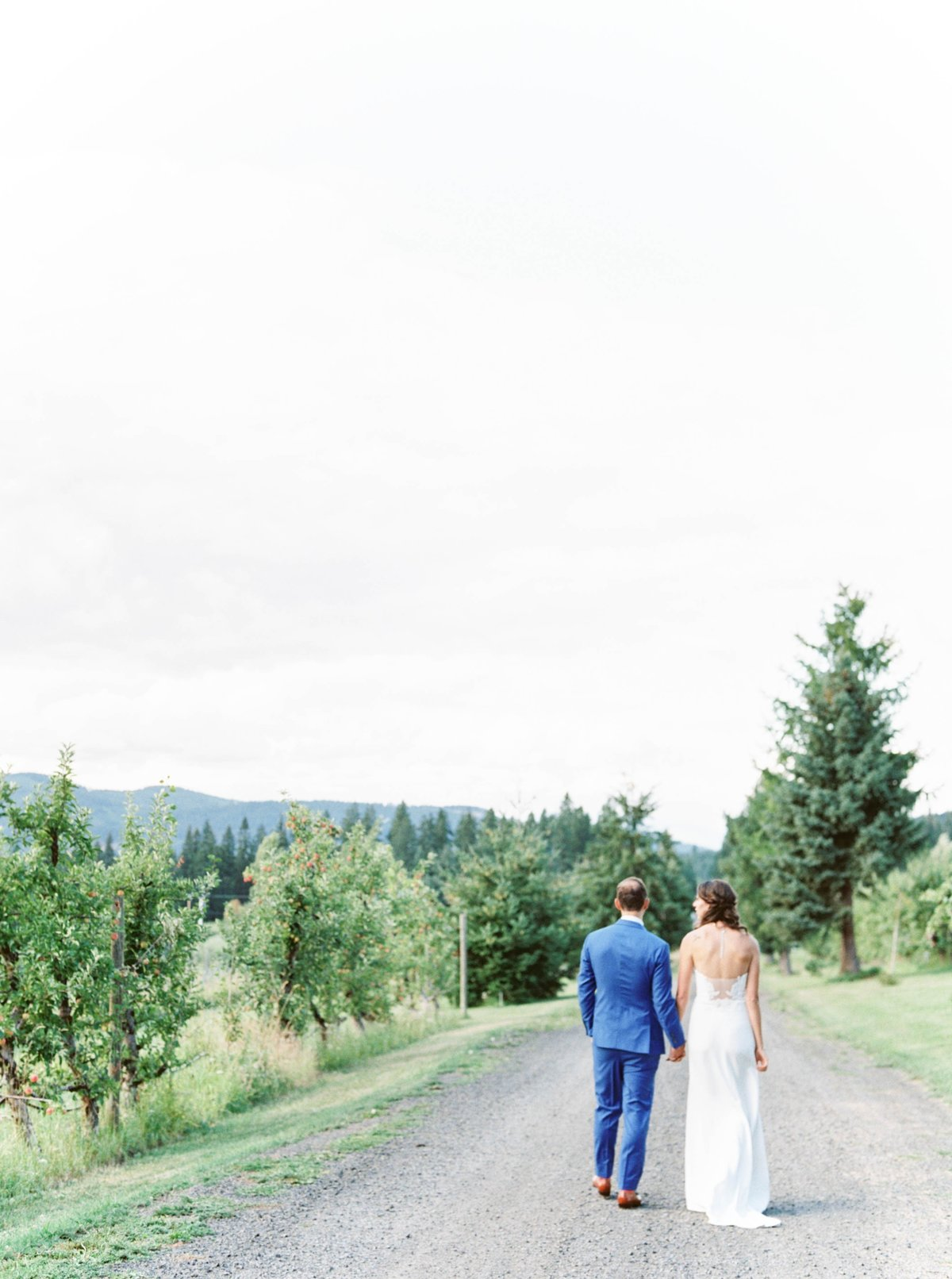 oregonwedding_mthoodorganicfarms_mthoodwedding356